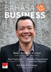 BahasaBusiness_0414_Cover